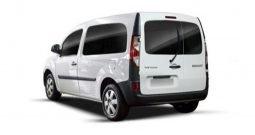 Renault Kangoo Combi 1.5 DCI 90CV