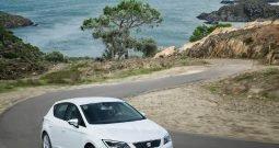 Seat Ibiza 1.2 TSI 90 CV Reference