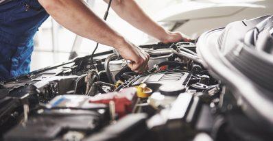 Taller mecánico multimarca; coches de km 0; vehículos de ocasión; coches de segunda mano