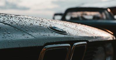 portada-Las escobillas limpiaparabrisas son fundamentales en tu vehículo
